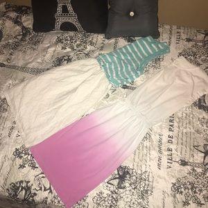 👧🏻 GAP Dress Bundle 👧🏻